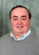Michael Duduit, PhD