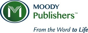 moody_publishers