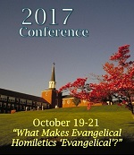 2017 Conference Image